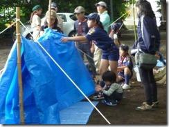 2014-07-05 カブ隊一泊舎営 019