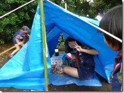 2014-07-05 カブ隊一泊舎営 035