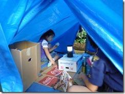 2014-07-05 カブ隊一泊舎営 037