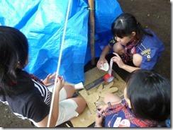 2014-07-05 カブ隊一泊舎営 041