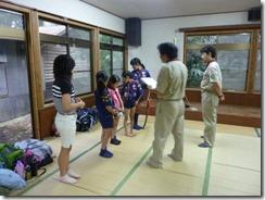 2014-07-05 カブ隊一泊舎営 265