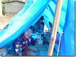 2014-07-05 カブ隊一泊舎営 270