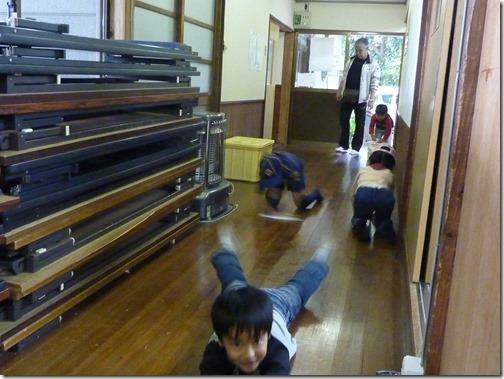 2014-09-28 カブ自治会館清掃奉仕 008