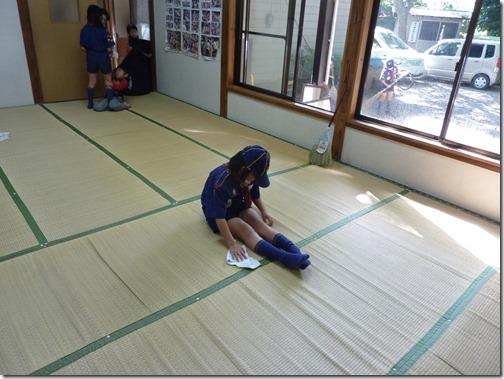 2014-09-28 カブ自治会館清掃奉仕 011
